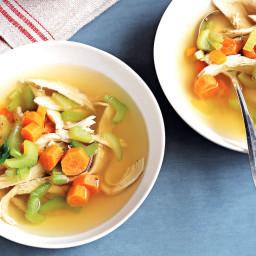 classic-chicken-soup-2019255.jpg