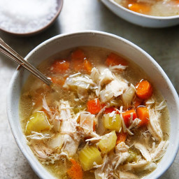 classic-chicken-soup-2128301.jpg