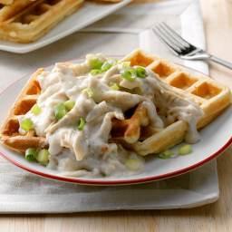 classic-chicken-waffles-2286991.jpg