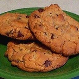 classic-chocolate-chip-cookies-2.jpg