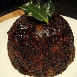 classic-christmas-pudding-11.jpg