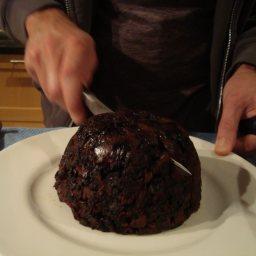 classic-christmas-pudding-13.jpg