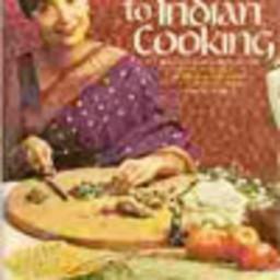 classic-cookbooks-mulligatawny-soup-recipe-2390554.jpg