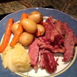 classic-corned-beef-dinner-3.jpg