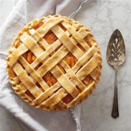 Classic Crisco® Pie Crust