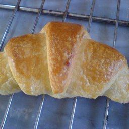 Classic Croissant