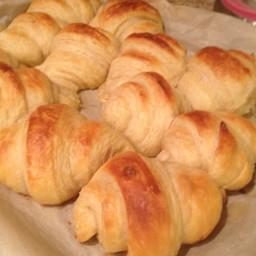 classic-croissant-17.jpg
