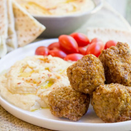classic-falafel-no-canned-beans-1713933.jpg