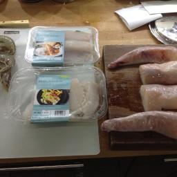 classic-fish-soup-induction-kenwood-2.jpg