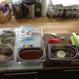 classic-fish-soup-induction-kenwood-3.jpg