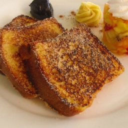 classic-french-toast-2.jpg