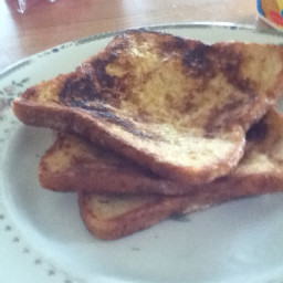 classic-french-toast-3.jpg