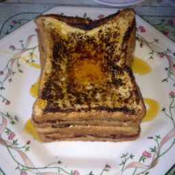 classic-french-toast-4.jpg