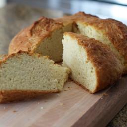 classic-irish-soda-bread-2338706.jpg