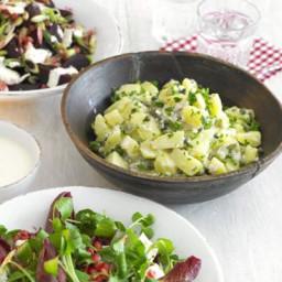 classic-potato-salad-1246030.jpg