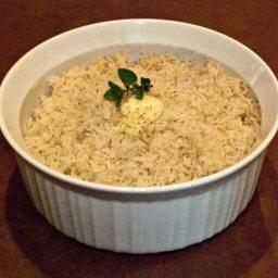 classic-rice-pilaf-2.jpg