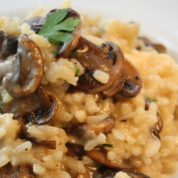 Classic RIsotto from Riviana