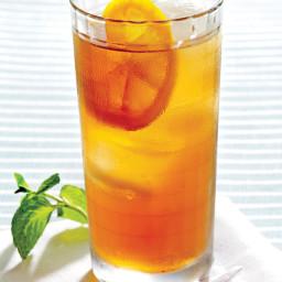Classic Sweet Tea
