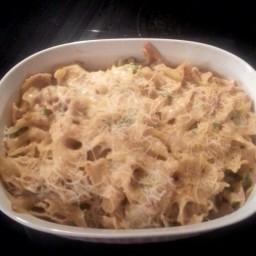 classic-tuna-noodle-casserole-14.jpg