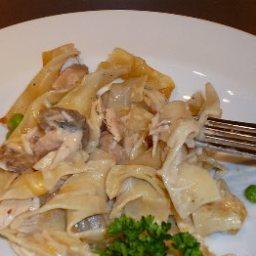 classic-tuna-noodle-casserole-4.jpg