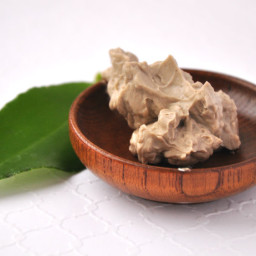 Clay Mask Recipe For Acne
