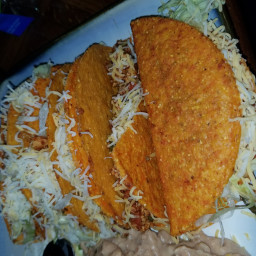 clean-eating-mexican-taco-meat-06e1ee02e9cb3d2ef06d70bc.jpg