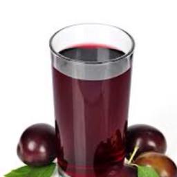 cleansing-plum-juice.jpg