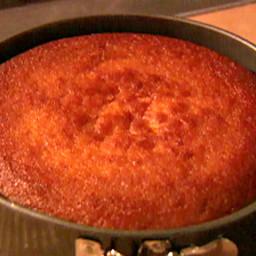 clementine-cake-1233603.jpg