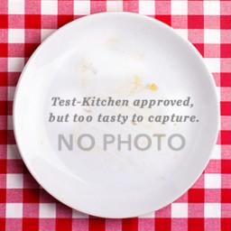clock-watcher-chicken-recipe-1219538.jpg