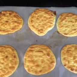 cloud-bread-1-2-lean-serving-o-bcbd44.jpg