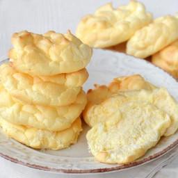 cloud-bread-2462643.jpg