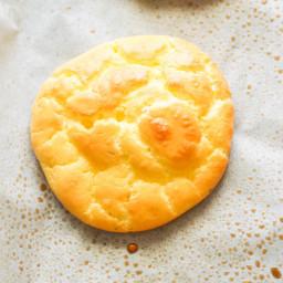 cloud-bread-348a12.jpg