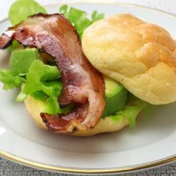 cloud-bread-sandwich-2059162.jpg
