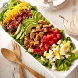 cob-salad-2830b0730e66fea96b20a900.jpg