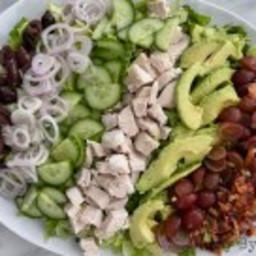 cobb-salad-aip-scd-2768246.jpg