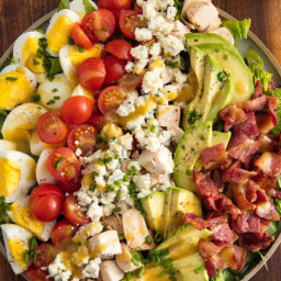 cobb-salad-ea4c46-321796239999499fb0533095.jpg