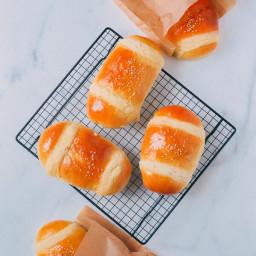 coconut-buns-chinese-cocktail--ff5e0a-b65473de5f3b05a0381848a8.jpg