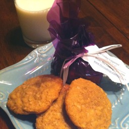 coconut-butter-cookies-3.jpg