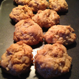 coconut-butter-cookies-6.jpg