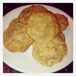 coconut-butter-cookies-8.jpg