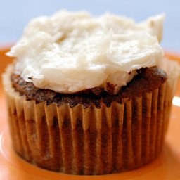 coconut-cream-frosting.jpg