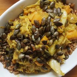 coconut-curried-kale-and-sweet-potato-f005521593c902da516339ac.jpg