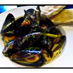 coconut-curry-mussels-2.jpg