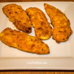 coconut-flour-chicken-tenders-1684950.jpg