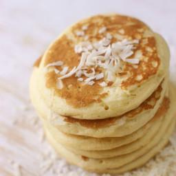 coconut-flour-pancakes-128413.jpg