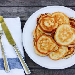 coconut-flour-pancakes-1730040.jpg