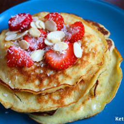 coconut-flour-pancakes-2059143.jpg
