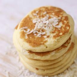 coconut-flour-pancakes-c9ca4f.jpg