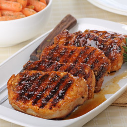 coconut-jam-pork-chops-04cd77.jpg