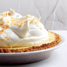 coconut-key-lime-pie.jpg